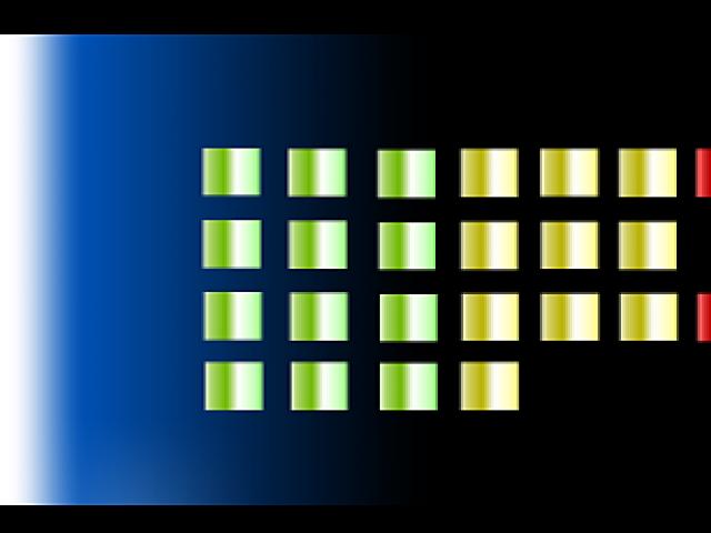 Flrec (Hard Disk Recorder)