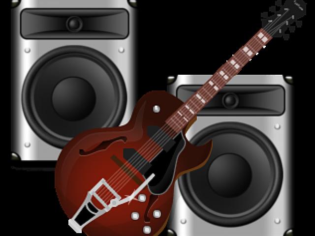 Guitarix