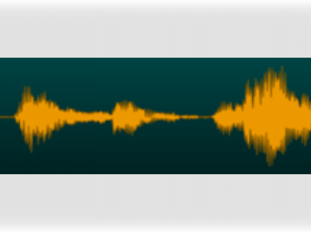 OcenAudio