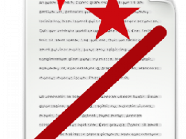 BookletImposer / pdfimposer