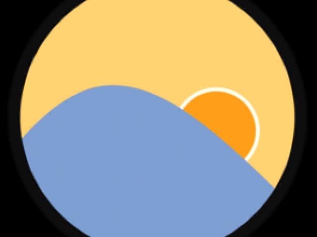 F.lix (xflux / f.lux indicator applet)