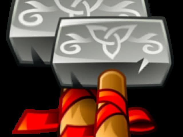 Мелочи Xfce (№4)