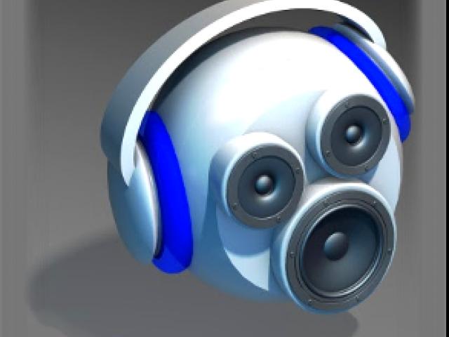 XiX Music Player