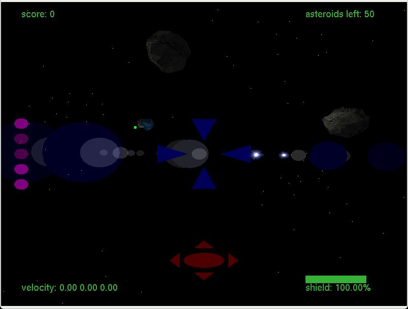 Игра астероиды 1979 список контролируемых стероиды фскн