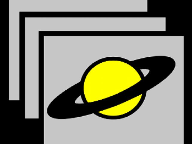 cvastroalign