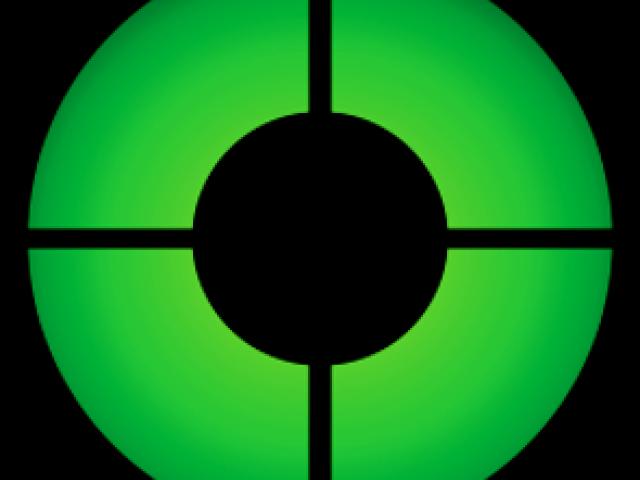 PHD2 (Open PHD Guiding)