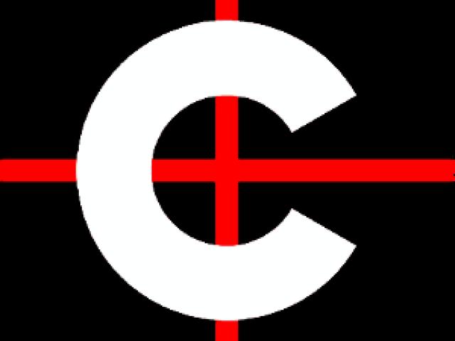 CenterIM