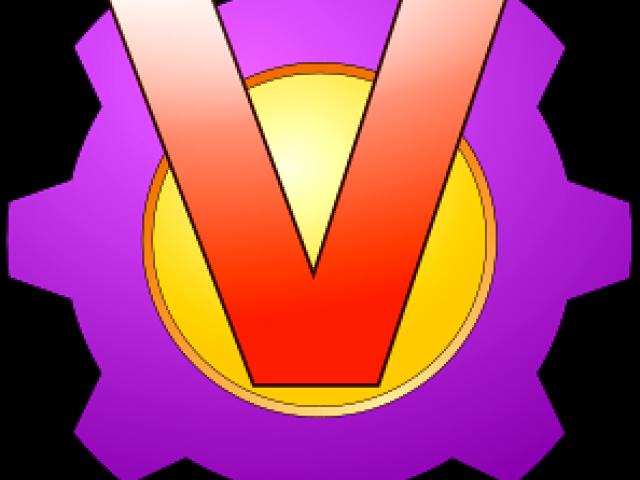 KVIrc
