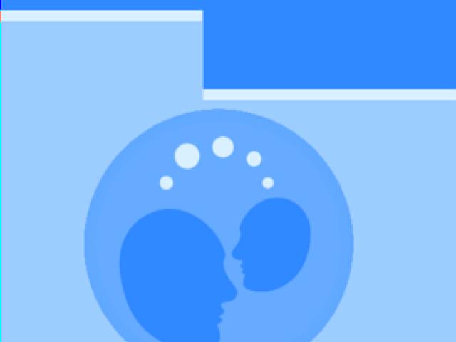 KDE Telepathy (KTp)