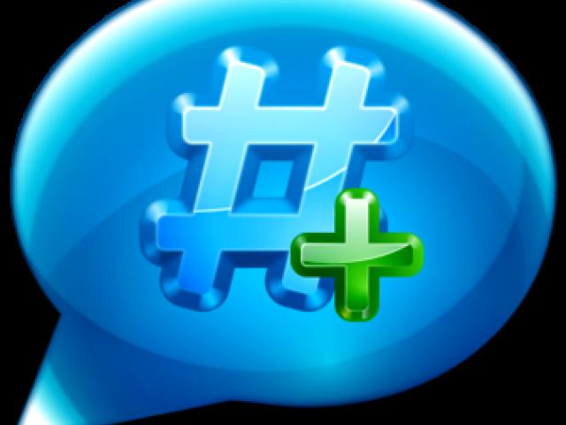 Xaric IRC Client
