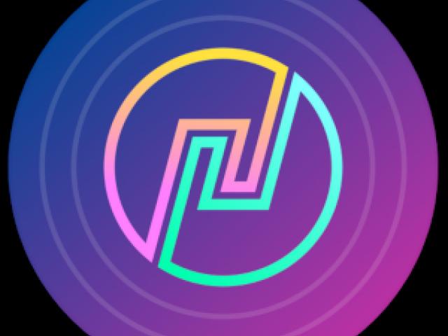 Pathephone (Патефон)