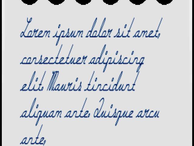 Subtitle Editor (Редактор субтитров)