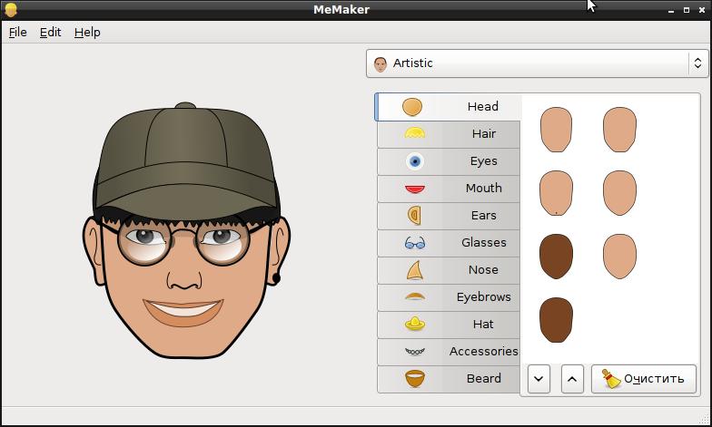 Лучшие сайты для создания аватарок программы для создания шапки для сайтов