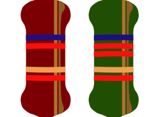 gResistor2