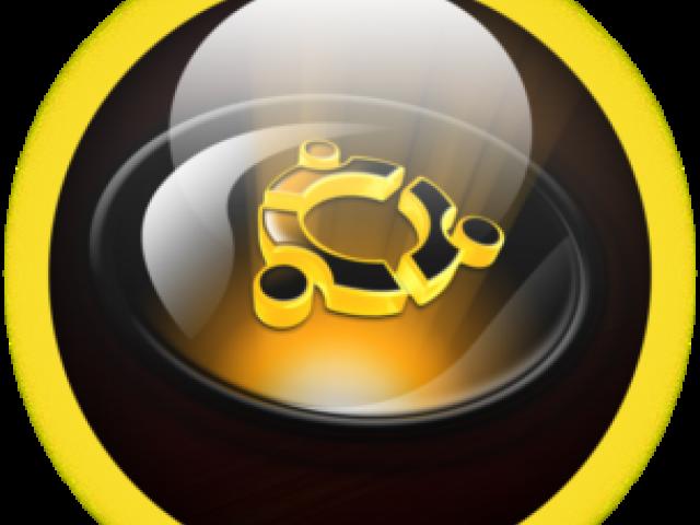 UCK - Ubuntu Customization Kit (сделай себе Ubuntu)