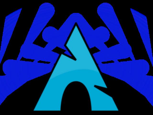 ArchAssitant