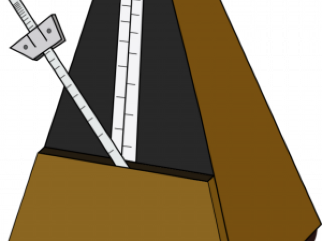 KMetronome