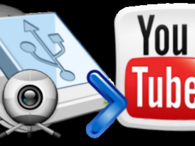 Linux video converter