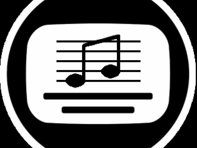 Karaoke Lyrics Editor