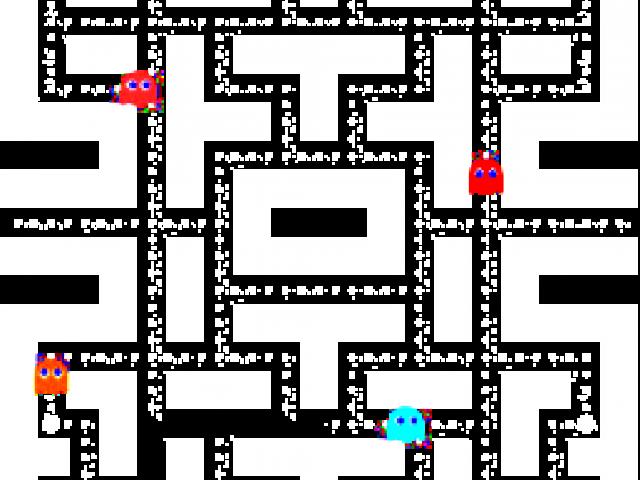 PacPac