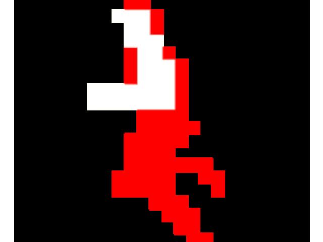 XScavenger (SdlScavenger)