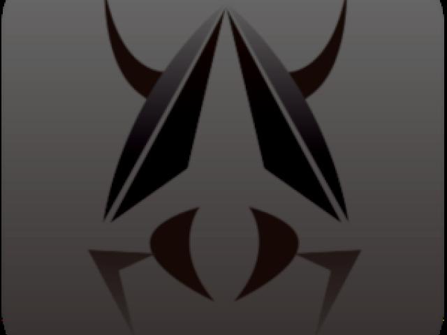 ANT Downloader