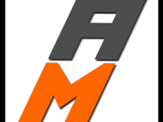 AnimationMaker