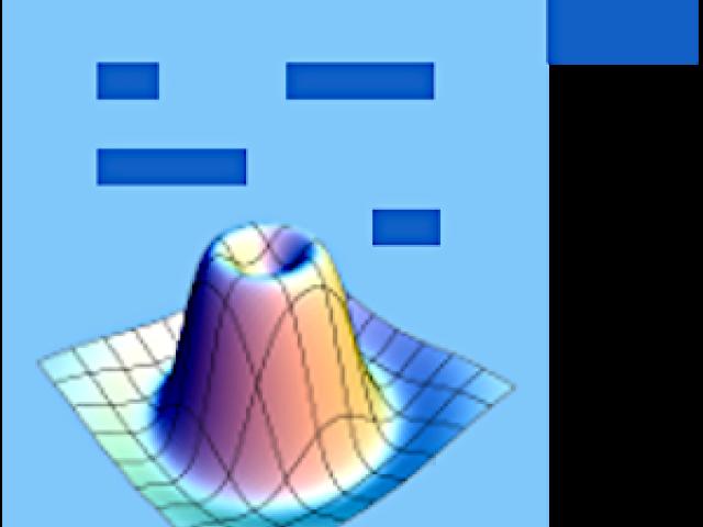 DataMelt (DMelt)