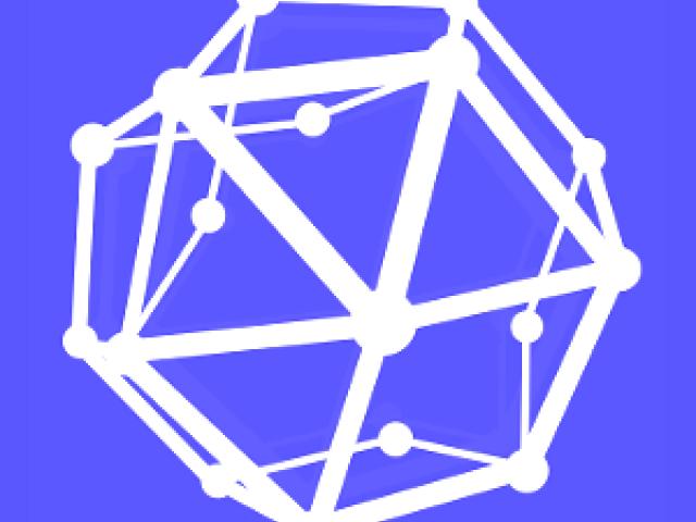 SageMath (Sage / Мудрец)