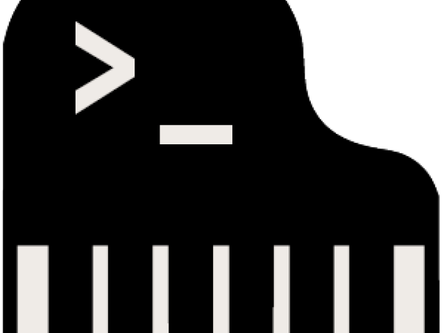 ADLMIDI (OPL3 MIDI player)