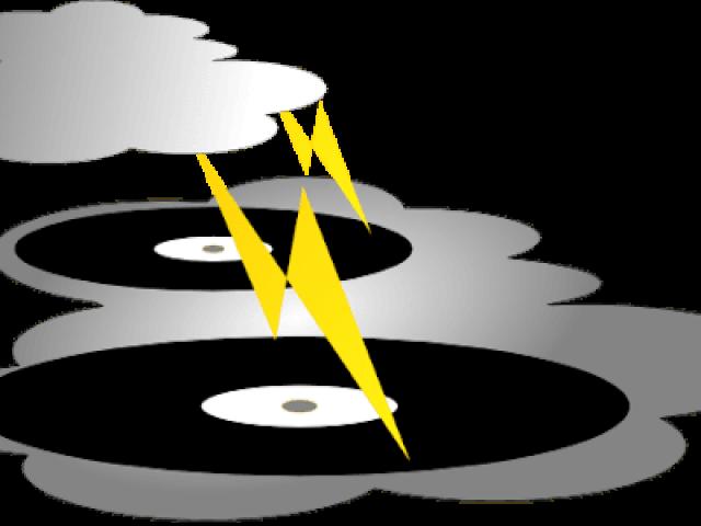 Internet DJ Console (IDJC)