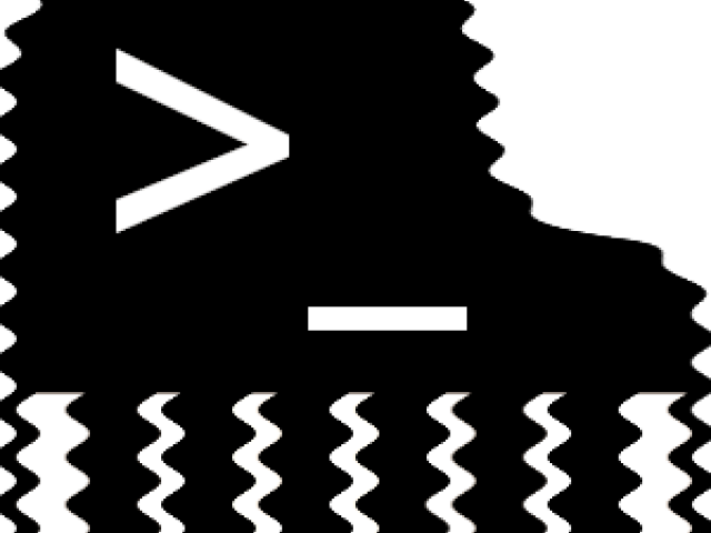 OPNMIDI (OPL2 MIDI player)