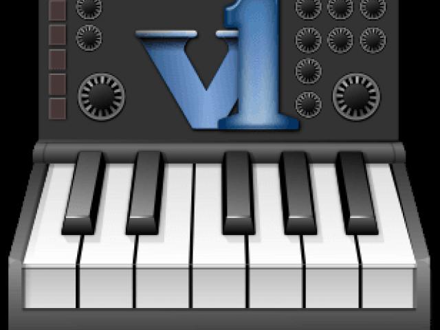 synthv1