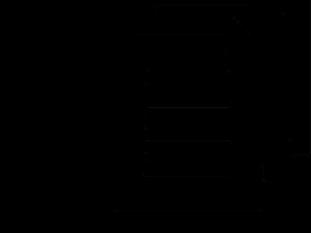 gnuhtml2latex