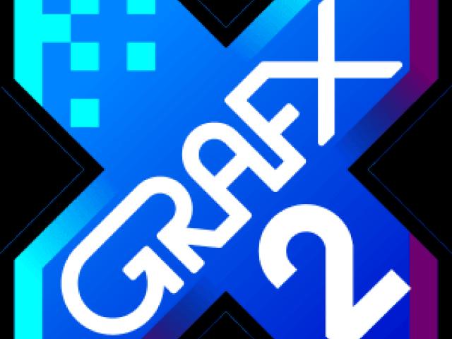 GrafX2