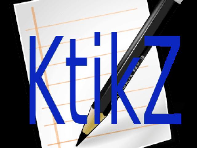 KtikZ