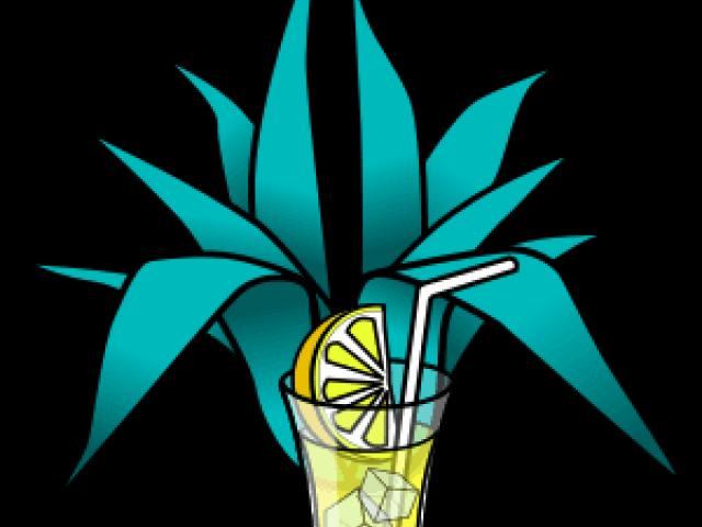 LaTeXila (GNOME LaTeX)