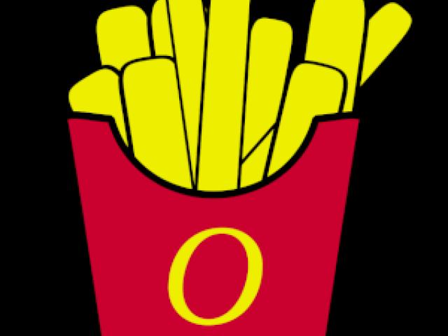 ommpfritt (short omm)
