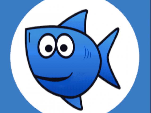 Winefish