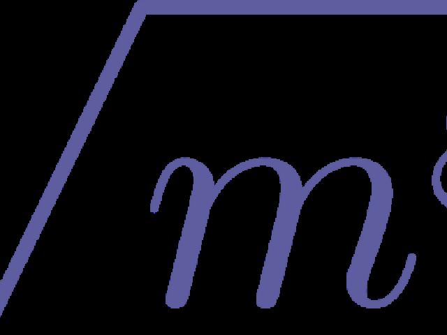 JMathEdit