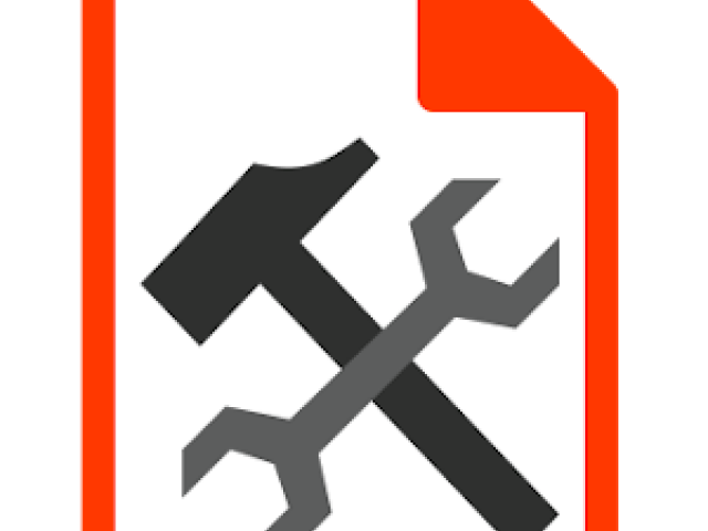 PDF Mix Tool