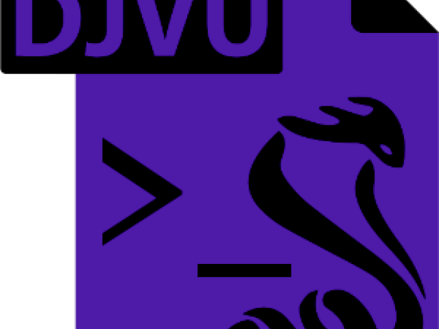 bookmark-DjVu