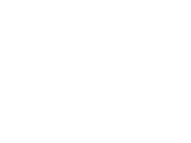 instagram-scraper
