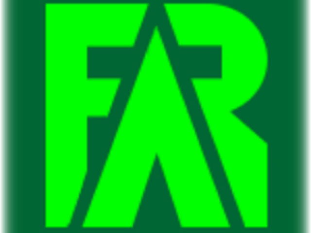 FAR (Find And Replace)