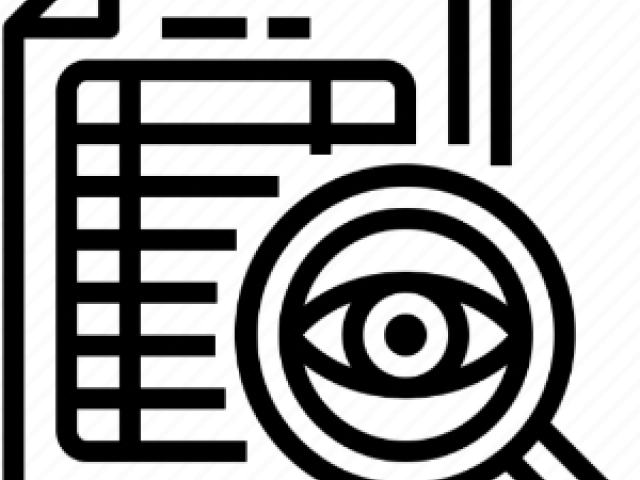 ugrep (universal grep)