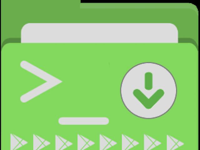 downloader-cli (dw)