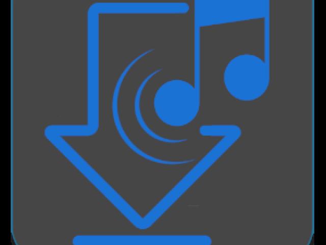 Streamripper GUI