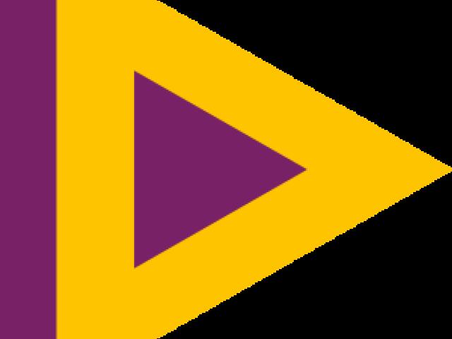 VIDO (Video/Audio Downloader)