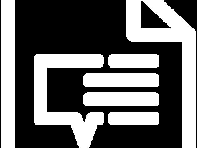 srtCreator