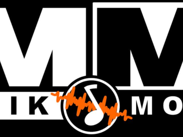 MikMod